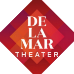 De La Mar theater