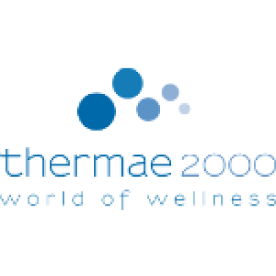 Thermen geurbeleving