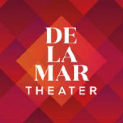 de la mar theater geurverspreider