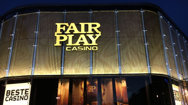 fairplay casino-4